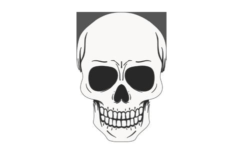 skullbg