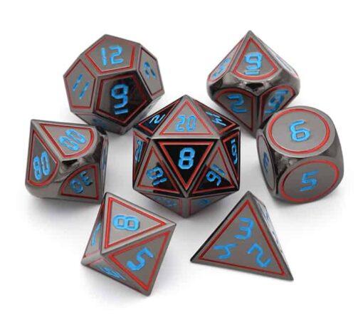 starwars dice