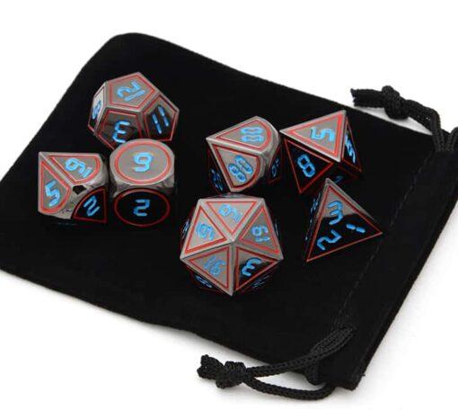 starwars dice bag